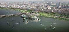 Arch2O-Seoul Floating Islands-Haeahn Architecture & H Architectur-03 - Arch2O.com