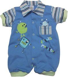 Procurando roupas de bebe diferentes e bonitas? Conheça ótimas opções e marcas de roupinhas de bebe, veja onde comprar na internet.