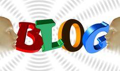 Passo a Passo Simples Para Criar Um Blog Do Zero! Guia Completo!