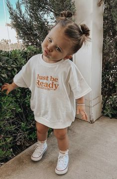 Cute Baby Girl Outfits, Cute Outfits For Kids, Cute Baby Clothes, Cute Kids, Cute Babies, Cute Baby Names, Cute Baby Pictures, Cute Little Baby, Baby Girl Fashion