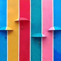 Ahady Rezan Creates Stunning Minimalist and Abstract Compositions With His iPhone #photography