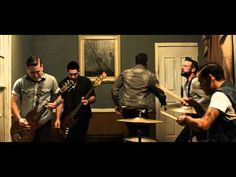 ▶ Sent By Ravens - We're All Liars (Official Music Video) - YouTube