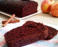 plumcake-cioccoalto-zenzero