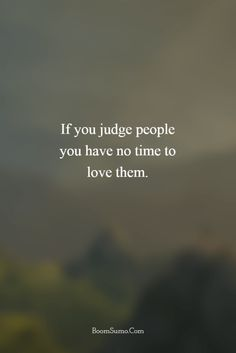 Life Quotes 150 Top Quotes Life Sayings With Images 50 Top Quotes, Best Love Quotes, Good Life Quotes, Amazing Quotes, Wisdom Quotes, Quotes To Live By, Simple Quotes, Favorite Quotes, Motivational Words