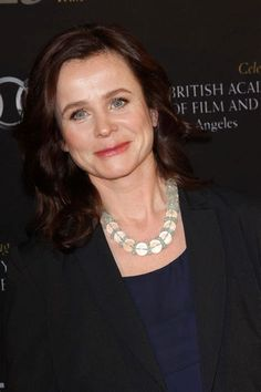 Emily Watson | Getty Images Emily Watson, Nice People, Bra Sizes, Breast, Mom, Image, Bra Cup Sizes, Mothers