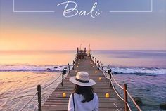 43 Reasons Why You Will Fall in Love with Bali