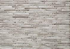 Lang Mursten Bricks | PGH Bricks & Pavers