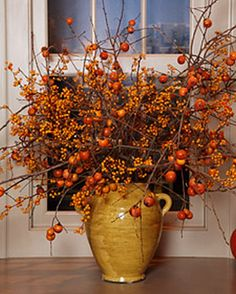 Colorful Fall Table Decoration, Halloween Party Decorations and Thanksgiving Table Centerpieces Fall Home Decor, Autumn Home, Thanksgiving Table Centerpieces, Fall Floral Arrangements, Halloween Flower Arrangements, Halloween Flowers, Autumn Decorating, Decorating Ideas, Deco Floral