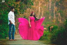 "Photo from album ""Wedding photography"" posted by photographer Deepak Vijay photography Pre Wedding Poses, Pre Wedding Shoot Ideas, Wedding Couple Poses Photography, Wedding Couple Photos, Couple Photoshoot Poses, Bridal Pictures, Pre Wedding Photoshoot, Couple Posing, Wedding Pics"