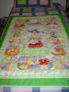 70 Best Sewing Panels Images Quilts Panel Quilts