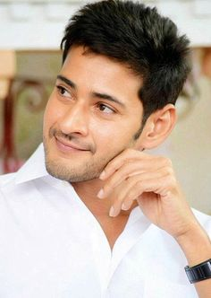 Superstar Mahesh Babu tweets often whenever his film is releasing, or the films of his brother in law Sudheer Babu are hitting cinemas.Read More.........