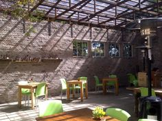 The Pudding Shop 43 Avenue, Parktown North. Open for breakfast and lunch, Monday to Saturday - The Pudding Shop, Hot Spots, South Africa, Things To Do, Lunch, Breakfast, Shopping, Morning Coffee, Things To Make