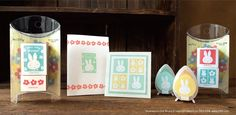 Amazon.co.jp: Children's Cage Miffy and Flower Stamp Small (2 Pack) 2002: Office Products Miffy, Flower Stamp, Cage, Amazon, Flowers, Products, Amazons, Riding Habit, Royal Icing Flowers