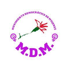 Movimiento Democrático de Mujeres COLECTIVOS  Esta semana os queremos presentar desde Femiagenda una de las páginas más importantes de la historia del feminismo en el estado español de la última mitad del siglo XX. Os traemos a unas pioneras en esto de los colectivos feministas en nuestro país, el Movimiento Democrático de Mujeres.