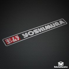 Car and Motorbike Stickers Yoshimura 8 Androgynous Style, Cbr, Cars And Motorcycles, Motorbikes, Volkswagen, Design, Stickers, Block Prints, Stickers For Cars