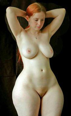 Charlize theron sexy fake
