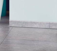 Teppich Stern LavaHot HttpsiftttqzsOe Haus Design Gallerie - Eckschienen fliesen
