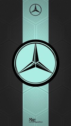 check at more (notitle) Simon Vlogt The post (notitle) Simon Vlogt appeared first on mercedes. Car Brands Logos, Car Logos, Mercedes Benz Logo, Mercedes Benz Cars, Renault Logo, Bmw Symbol, Amg Logo, Mercedes Benz Wallpaper, Carros Bmw