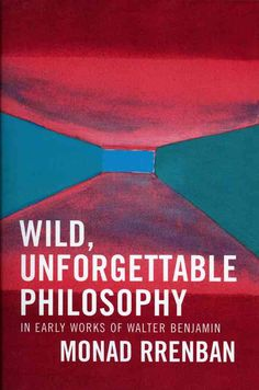 The cambridge companion to walter benjamin by Virginijus         reality transcended itself to the extent demanded by the Communist  Manifesto  For the moment  only the Surrealists have understood its present  commands