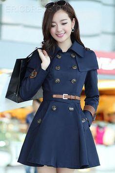 Girls Fashion Clothes, Teen Fashion Outfits, Look Fashion, Stylish Outfits, Korean Fashion, Girl Fashion, Fashion Dresses, Stylish Dresses, Cute Dresses
