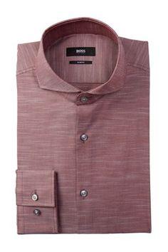 95ef785b1 744 Best *Shirts > Dress Shirt* images | Nordstrom rack, Fitted ...