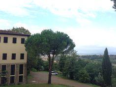 Centro Studi CISL - Firenze