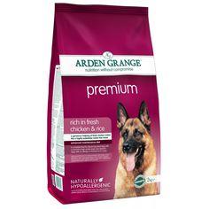 Zengin Tavuk İçeriğiyle Premium  Formülü özel olarak normal yaşam tarzı olan yetişkin köpeklerin günlük besin ihtiyaçlarının tamamını karşılamak için geliştirilmiştir. • Sindirimi güçlendirmek için taze tavuk içerir. • Daha az ve küçük dışkılama sağlar. • Sağlıklı tüy ve sağlıklı deri için dengeli oranda Omega - 3 ve Omega-6 içerir. • Buğday, dana eti, soya ve süt ürünleri içermez. • Sindirime yardımcı nükleotidler, dengelenmiş mineraller ve böğürtlen özü takviyesiyle idrar yollarında…