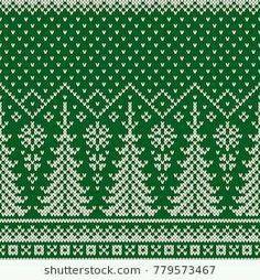 Knitting Charts, Sweater Knitting Patterns, Loom Knitting, Knitting Stitches, Knitting Designs, Knitting Socks, Knitted Hats, Knitting Machine, Fair Isle Knitting Patterns
