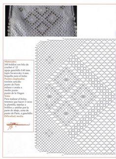 Crochet lace gloves scarf tutorial new Ideas Crochet Lace Scarf, Crochet Stitches Free, Crochet Baby Cardigan, Crochet Headband Pattern, Crochet Baby Shoes, Easy Crochet Patterns, Bobbin Lacemaking, Bobbin Lace Patterns, Scarf Tutorial