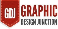 Graphic Design Junction is leading in poster designs, vector backgrounds, business cards, free fonts, creative photography and inspiration showcase for web designers and developers daily resources and premium web design and development platform.