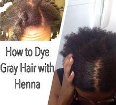 1000 ideas about henna hair dyes on pinterest henna