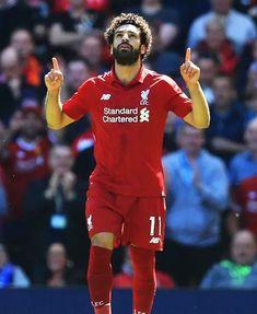 Liverpool Fc, Premier League, Egyptian Kings, Mo Salah, Soccer Pictures, Mohamed Salah, Neymar Jr, Batman, Football