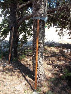 Walking Sticks And Canes, Walking Canes, Cane Tips, Birdseye Maple, Metal Shop, Fantasy Weapons, Knife Making, Bushcraft, Blacksmithing