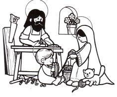 Imagen de http://www.gecoas.com/religion/PRIMBN/Sgda_Familia/sgdaFamilia00.jpg.