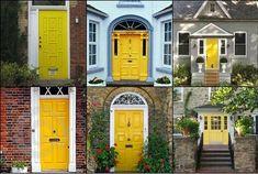 Google Image Result for http://4.bp.blogspot.com/_zJZNte9YwyQ/S9ugf53zF2I/AAAAAAAALpE/d7rfPdWy88w/s400/house-1-yellow-1.jpg