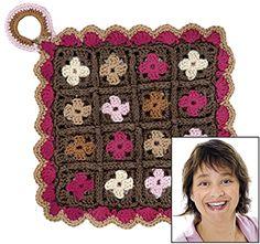 grytlapp Ebba Crocheting, Design, Inspiration, Threading, Crochet, Biblical Inspiration, Knits, Lace Knitting, Ganchillo