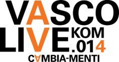 Eventi News 24: Vasco: aggiunta un'ulteriore data a Milano! Poker a San Siro! @vascorossi #Vasco Rossi http://www.eventinews24.com/2013/12/vasco-aggiunta-unulteriore-data-milano.html#.Uq9nQ-IljR0