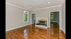 Living Room, Home Decor, Decoration Home, Room Decor, Home Living Room, Drawing Room, Lounge, Home Interior Design, Family Rooms