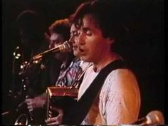 Ry Cooder - Crazy About An Automobile Live - YouTube
