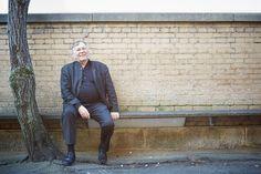 """Jan Gehl: """"Arquitetos sabem muito pouco sobre pessoas"""""""