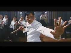 (1080p)Final fight scene from Legend Of The Fist HD(Donnie Yen)