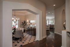 241 19th Street Santa Monica CA 90402 - Pence Hathorn Silver, Loraine Silver - Partners Trust