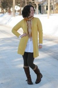 BOOTS! Frye Veronica Slouch