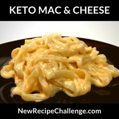 10 F cil Keto Ideas para almuerzos en el Go Low Carb Keto, Low Carb Recipes, New Recipes, Healthy Recipes, Lchf, Lunch Recipes, Healthy Food, Recipies, Cauliflowers
