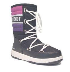 Originale Moon Boots W. Moon Boots, Shoes, Fashion, Moda, Shoe, Shoes Outlet, Fashion Styles, Fashion Illustrations, Fashion Models