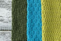 Projects To Try, Blanket, Rugs, Knitting, Crochet, Crafts, Diy, Accessories, Handicraft Ideas