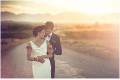 Wedding photography : Angie & Anthony @ Bon Cap, Robertson » Blog / Jo-Ann Stokes Photography