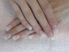 Nails, Beauty, Nail Studio, Finger Nails, Ongles, Beauty Illustration, Nail, Nail Manicure