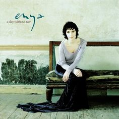 A Day Without Rain: Enya: Amazon.fr: Musique