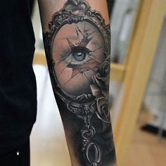 awesome Top 100 tattoo supplies - http://4develop.com.ua/top-100-tattoo-supplies/